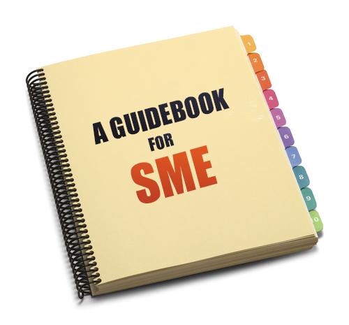 A-Guidebook-for-SME
